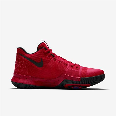 Harga Nike Kyrie 3 nike kyrie 3 design