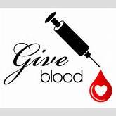 Blood Drive 400 Pixels Clipart | ClipArtHut - Free Clipart