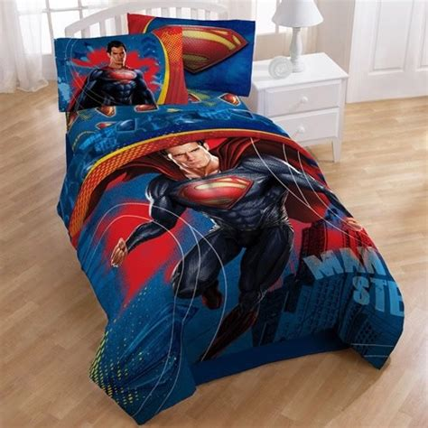 superman bed 1000 ideas about superman bed on pinterest superman