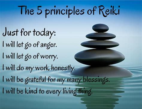 benefits  reiki gypsy spirit beauty alternative