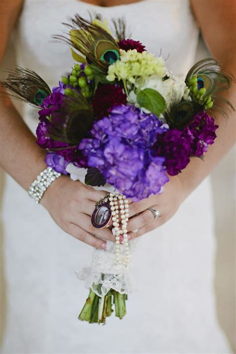 Local Florist Wedding Flowers by Wedding Flowers From Classic Florist Gifts Your Local