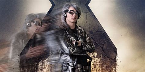 quicksilver movie trivia quicksilver returning for x men dark phoenix screen rant