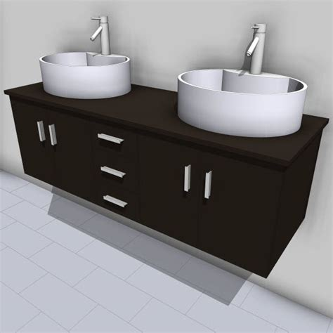 bathtub revit bath revit families modern revit furniture models the