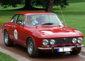 74 Alfa Romeo Gtv Alfa Romeo Gtv Image 74
