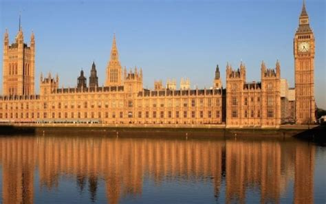 house of commons young scientists to present research at house of commons research blog