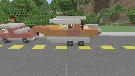 minecraft boat horse spanklechank s minecraft tutorials how to make a boat