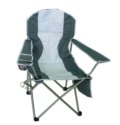 china folding chair w fish pole holder stf10049 china