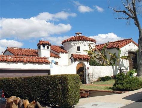 california mission style homes 773 best mediterranean spanish style architecture images
