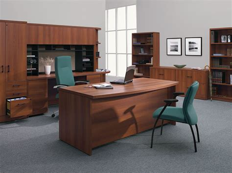 office furniture wilmington nc 28 images home office