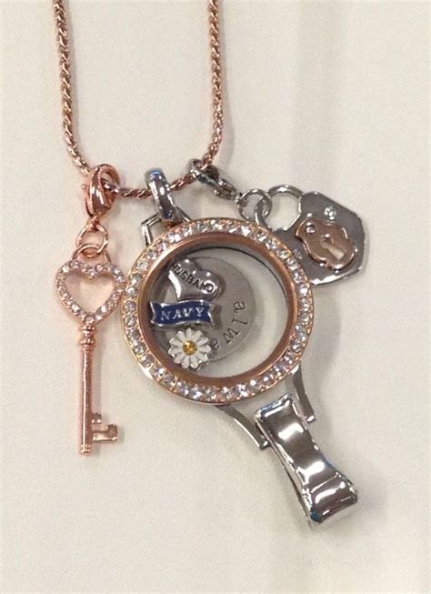 Origami Owl Lockets For Sale - 71 best images about origami owl on origami