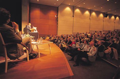 convention bureau d 騁ude technique organiser un congr 232 s 224 biarritz soutien de candidature