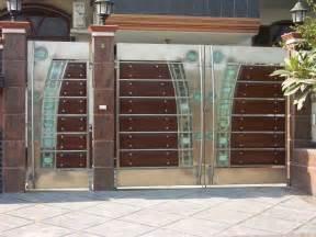 main gate designs in pakistan joy studio design gallery