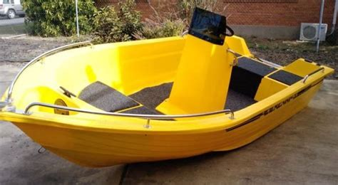 polycraft boats for sale perth new polycraft 4 50 drifter centre console trailer boats