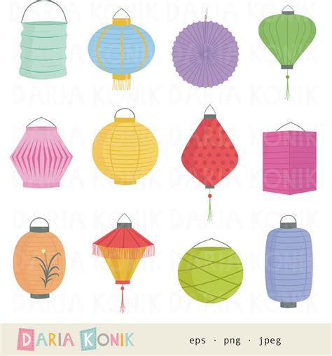 How To Make Paper Lantern String Lights - decoration popular items for paper lantern string lights