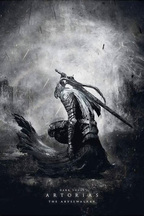 wallpaper android dark souls dark souls artorias tumblr