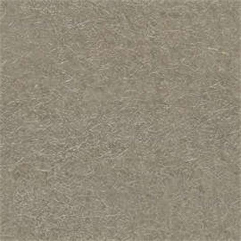 fiberglass0003 free background texture plastic fiberglass texture background images pictures