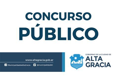 concursos pediatras gobierno de la ciudad 2016 concurso p 218 blico 06 17 decreto n 176 1998 17 gobierno de