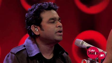 ar rahman coke studio mp3 download kailash kher mtv coke studio free webseoranking com