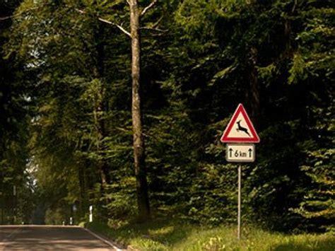 Auto Versicherung Gewerbe by Gewerbliche Kfz Versicherung Helvetia Versicherungen