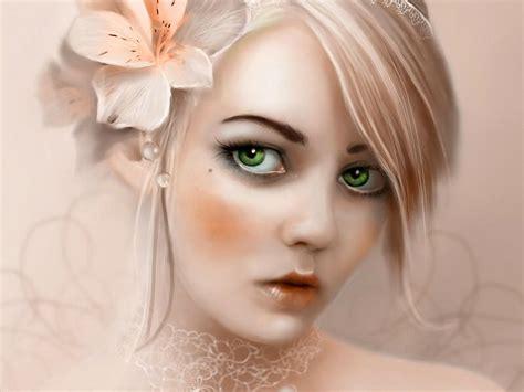 1680 215 1050 cg 1920 1200 cg cg girls fantasy digital cg art hd wallpapers 1680