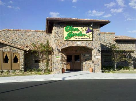 Olive Garden Resturant by Olive Garden Inverness Menu Prices Reviews Tripadvisor