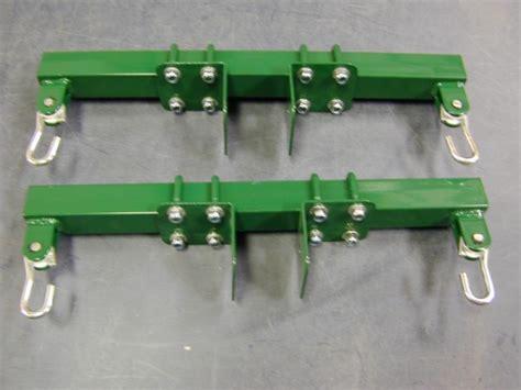 swing set glider bracket complete swing set swings swingsetaccessories com