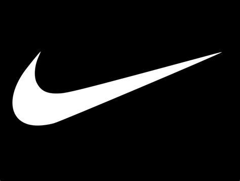 imagenes del logo nike free vector graphic nike symbol check mark free image