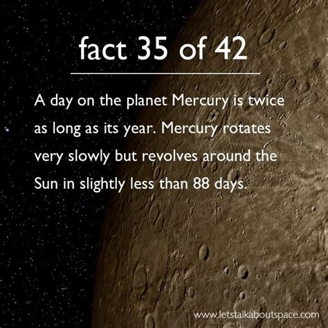 Most Current Mercury Detox Information by 42 Best Images About 42 Facts About Space On