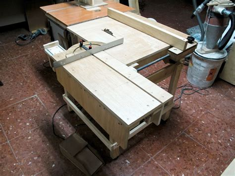 diy saw bench portable table saw bench plans diy woodworking projects
