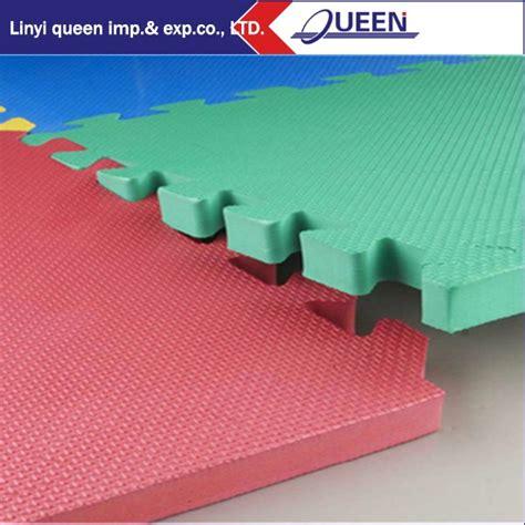Hs Code For Mat foam mats hs code 392690 puzzle mat with