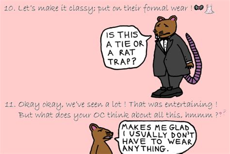 Meme Dress Up - dress up meme 10 11 by deckardcanine on deviantart
