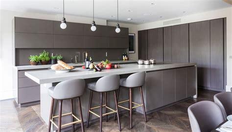 illuminazione per cucine moderne immagini cucine moderne soluzioni di design e praticit 224