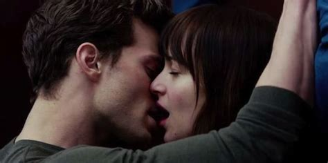 film fifty shades of grey wie viele teile fifty shades of grey 2 h 246 rbuch kostenlos im audible