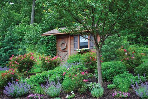 Botanic Garden Pittsburgh On Trend The Buzz In The Pittsburgh Home Industry Pittsburgh Magazine June 2016