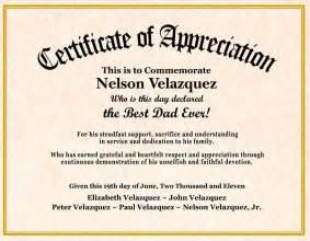 sle template of certificate of appreciation certificate of appreciation retirement