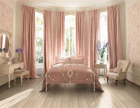 laura ashley bedroom design ideas laura ashley wallpaper a perfect choice for living room