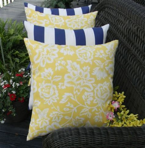 17 best images about indoor outdoor throw pillows on