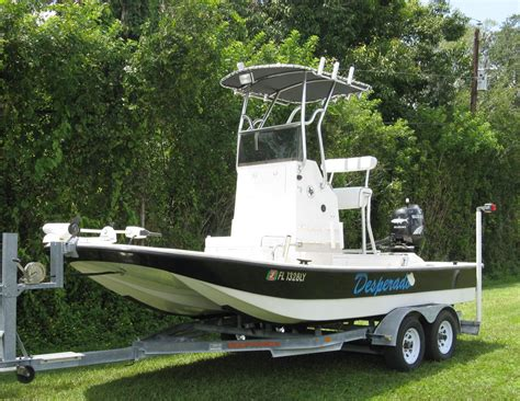 flats boat hull for sale florida 2003 transport 180 v cat flats boat sold the hull