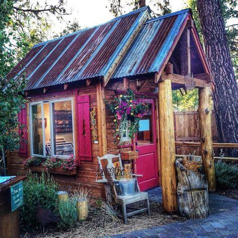 oregon tiny house in bend https www facebook com tinyhouseblog photos a