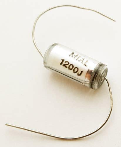 polystyrene capacitors sale polystyrene capacitor suppliers 28 images polystyrene capacitor high voltage polystyrene