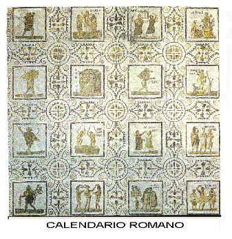 Calendario Turco Sylvie Tribut Astrologue 187 Calendario Romano Ou Calendrier