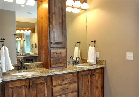 26 beautiful wood master bathroom designs page 2 of 5 26 beautiful wood master bathroom designs page 5 of 5