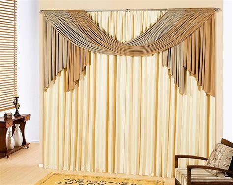 cenefas modernas cortinas con cenefas modernas cortinas con cenefas