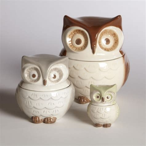 Owl By Liquid Iphone Casesemu 31 best images about all i want for on
