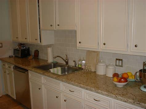 giallo ornamental backsplash pin by catherine wright on kitchen backsplash