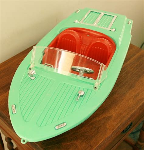 barbie boat ride 17 best images about flat bottom boats on pinterest