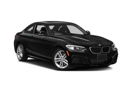 Bmw 1 Series Convertible Lease Deals by 2018 Bmw 230i Xdrive Coupe Lease Best Lease Deals