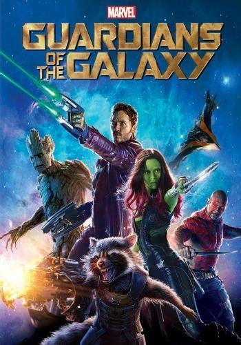 film streaming bioskop xxi guardian of the galaxy nonton streaming gratis di