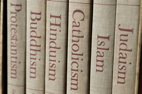 christian picture books de la libert 233 religieuse 224 l ali 233 nation de la secte fil