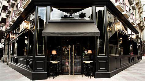 el porta el portal as 237 es el bar gastron 243 mico m 225 s visitado de alicante